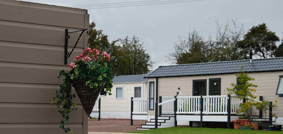 Holiday homes in the Herefordshire Countryside