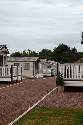 Beautiful holiday homes in the Herefordshire countryside
